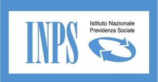 Inps: aperta la procedura per gli assegni familiari del settore privato