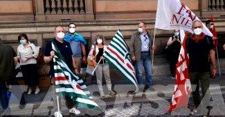 Vercelli, scuola: i dubbi dei sindacati