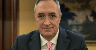 Ernesto Dalle Rive