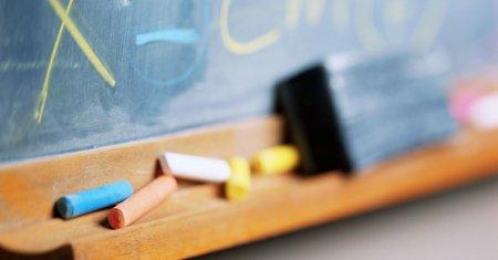 Piemonte: svolta storica per la scuola paritaria