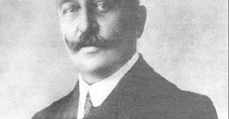 Bozino Luigi