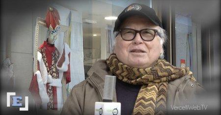 Giovanni Barberis