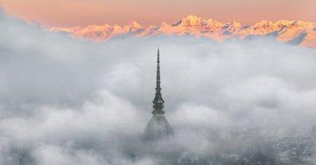 Torino foto di Isaia