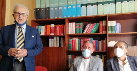 Ruffino Tassinari e Tacchini