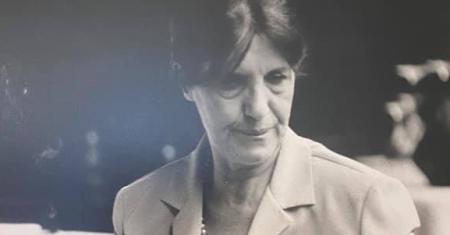 Caterina Giovannacci