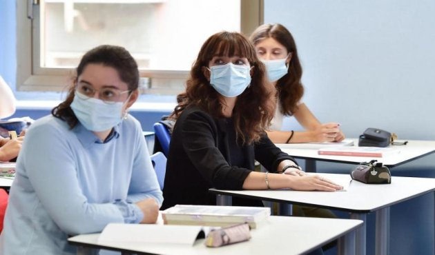 Piemonte: investimento di 7 milioni sull'orientamento scolastico