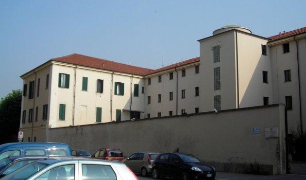 Ferrante Aporti