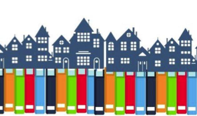 Rassegna letteraria onlinee