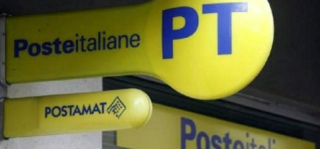 Riaprono a tempo pieno gli uffici postali