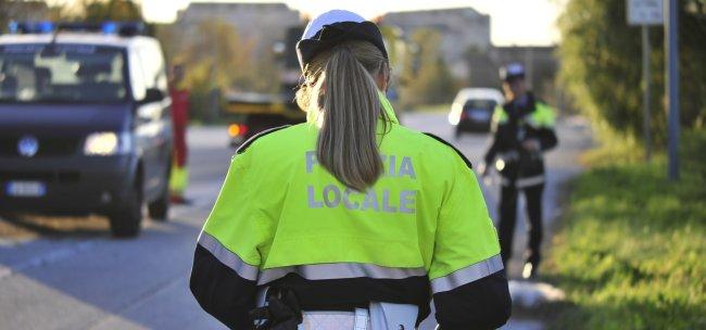 Vercelli: concorso per 7 agenti e selezione di 3 impiegati