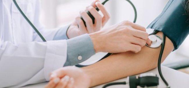Piemonte: nuove disposizioni per l'accesso agli ambulatori ospedalieri