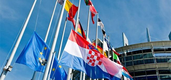 Online la nuova guida gratuita all'europrogettazione