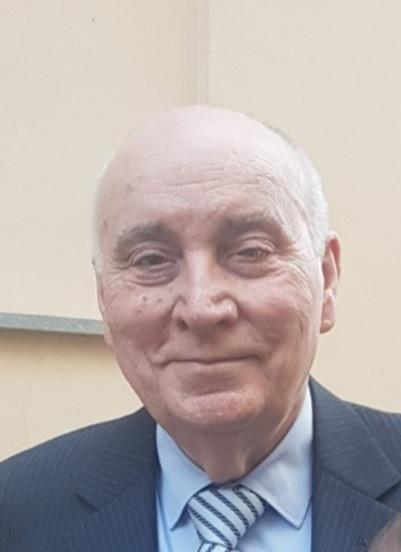 Michele Foglia