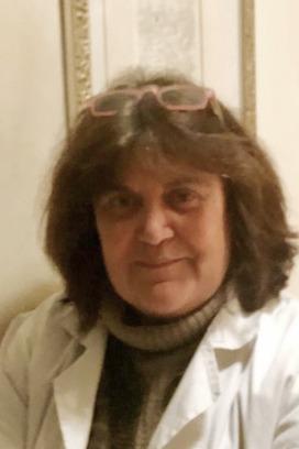 Rita Carini