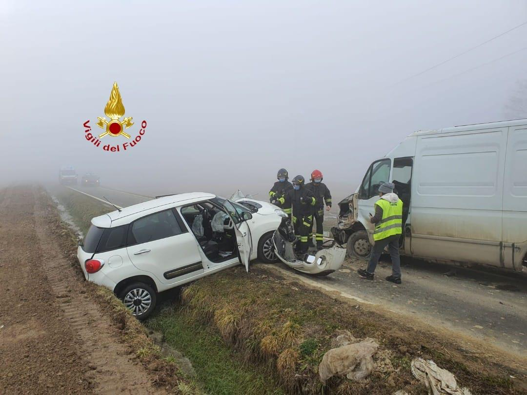 Incidente Villarboit