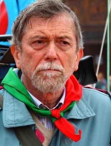 Giorgio Bizzarri