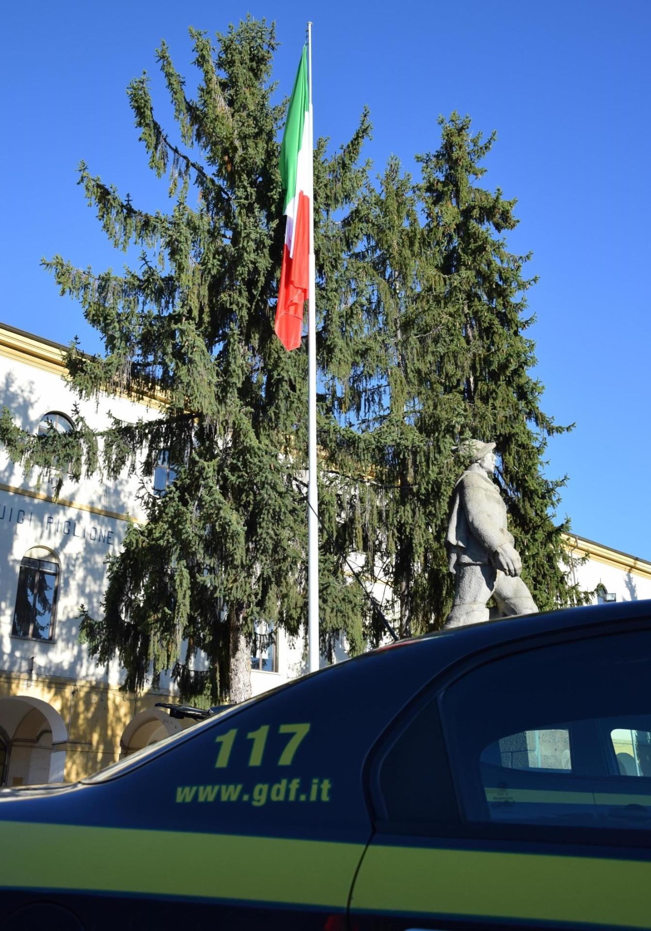 Gdf Cuneo